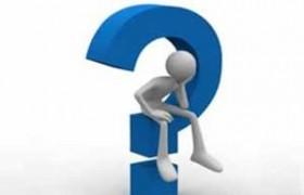 Gezi Yazısı Nedir? Gezi Yazısı Ne Demektir? Anlamı