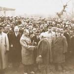 Atatürk'ün İnsan Sevgisi ile İlgili Özlü Sözleri