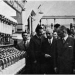 Atatürk'ün İnkılapları Nelerdir? Siyasi, Toplumsal, Hukuk ve Eğitim Alanında Yapılan İnkilapları