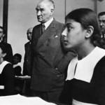 Atatürk'ün Eğitim Alanında Yaptığı Yenilikler ve Çalışmalar Nelerdir? Eğitimin Temel Görevleri