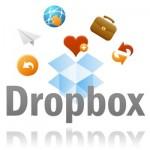 Dropbox Nedir? Dropbox Ne Demektir? Anlamı, Servisleri ve Yararları