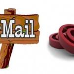 E-posta Gelen Kutusu Açılmıyor? E-posta Gelen Kutusu Sorununun Çözümü