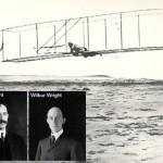 Geçmişten Günümüze Havayolu Ulaşımı Teknolojileri