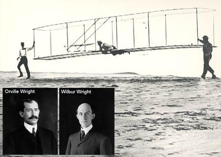 geçmişten günümüze havayolu teknoloji