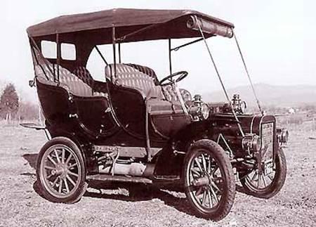 geçmişten günümüze karayolu teknoloji