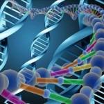 Genetik Hastalıkların Teşhisinde ve Tedavisinde Bilimsel Gelişmeler ve Teknolojik Gelişmeler