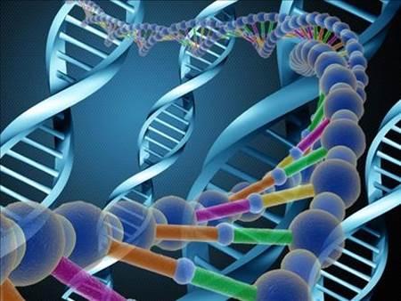 genetik hastalık ve teknoloji