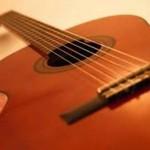 Gitar Nedir? Gitar Ne Demektir? Anlamı