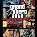 Grand Theft Auto (GTA) Helikopter Şifresi