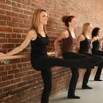 Bacakları ve Baldırlar Nasıl İnceltilir ve İnceltme Hareketleri Resimli Anlatım