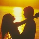 Erkeklerin Aşık Olduğu Nasıl Anlaşılır? Kadınların Aşık Olduğu Nasıl Anlaşılır?