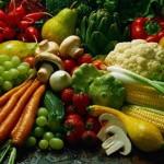 Marmara Bölgesinde Yetişen Tarım Ürünleri