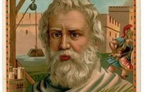 Dünyadaki En Ünlü Matematikçiler Kimlerdir? İsimleri