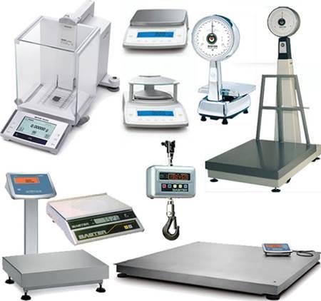 Eski ve yeni ölçü aletlerinin ve ölçü birimlerinin