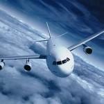 Pilot Nasıl Olunur? Pilot Olmak için Aranan Şartlar Nelerdir? Hangi Üniversiteye Gitmek Gerekir?