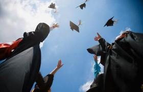 Sözel Puan ile Üniversitelerin Hangi Bölümlerine Girilir?
