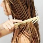 Saçlar Çabuk Nasıl Uzar? Saçların Hızlı Uzama Yöntemleri