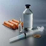 Şeker Hastalığı Nedir? Şeker Hastalığı Ne Demektir? Anlamı