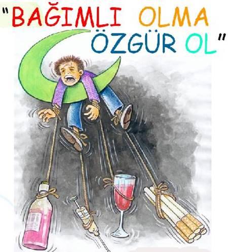 sigara-alkol-slogan