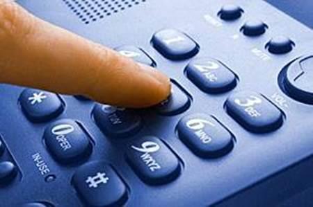 telefon_kodları