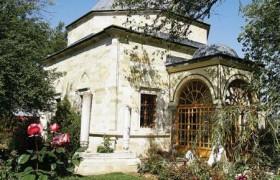 Osmanlı Devletinin Bıraktığı Tarihi Eserler