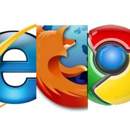 web tarayıcı