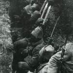 1920 – 1922 Tarihleri Arasında Geçen Önemli Olaylar