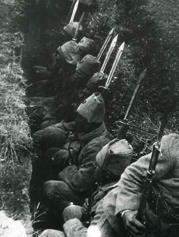 1920-1922 arasındaki olaylar