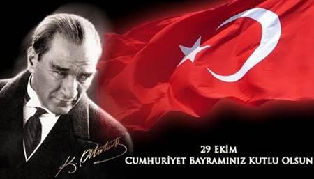 29Ekim-cumhuriyet_bayramı