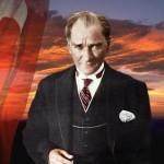 Atatürk'ün Yurdumuz (Ülkemiz) İçin Yaptıkları