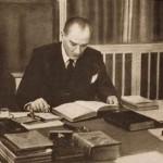 Atatürk'ün Ölçü Birimlerinde Yaptığı Yenilikler (İnkilaplar)