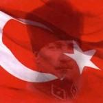 Atatürk'ün Bayrak ve Bayrak Sevgisi ile İlgili Sözleri Nelerdir? Bayrak ile İlgili Sözler