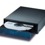 CD-ROM Nedir? CD-ROM Ne Demektir? Anlamı, Çeşitleri, Özellikleri, Tarihi