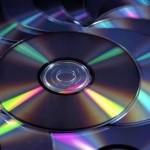 CD-RW Nedir? CD-RW Ne Demektir? Anlamı, Çeşitleri, Özellikleri, Tarihi