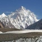 Himalaya Dağları Nerededir? Himalaya Dağlarının Oluşumu, Yüksekliği, Özellikleri ve Himalaya Dağına Çıkan Dağcılar