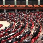 Milletvekillerinin Görevleri Nelerdir? Milletvekili Maaşları Ne Kadar?