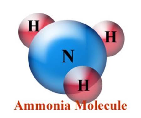 redüksiyon nedir kimya