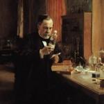 Pastör (Louis Pasteur) Kimdir? Pastörizasyon (Pastör) Yöntemi Nedir? Louis Pasteur Buluşları?