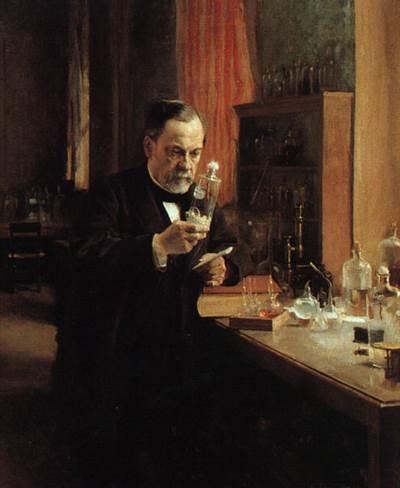 Pastör-Louis_Pasteur