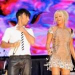 Türk Pop Müziği Ne Demektir? Türk Pop Müziğinin Anlamı Nedir? Türk Pop Müziği Sanatçıları
