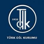 Türk Dil Kurumu Nedir? Türk Dil Kurumunun Verdiği Ödüller, Çalışmaları, Görevleri