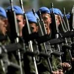 Askerlik Yapamaz Şartları Nelerdir? Kimler Askerlik Yapamaz?