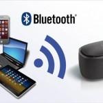 Bilgisayara Bluetooth Nasıl Yüklenir? Bluetooth Aygıtı Ekleme