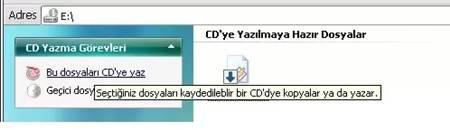 cd-dvd-yazdırma-2