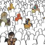 Dilin Toplum Hayatındaki Yeri ve Önemi Nedir? Dilin Toplumlar Üzerindeki Önemi Nedir? Türk Dilleri
