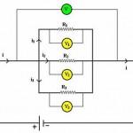 Elektrik Devresi Nedir? Elektrik Devresi Nasıl Yapılır? Elektrik Devresi Elemanları ve Bölümleri