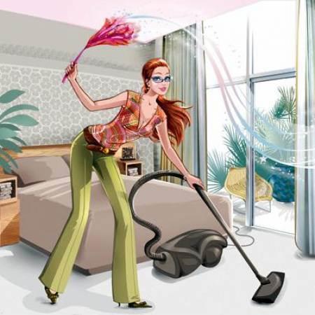 ev temizliği pratik bilgiler