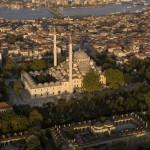 Anadolu'da Kurulan Türk Beyliklerinin Günümüze Bıraktığı Eserler