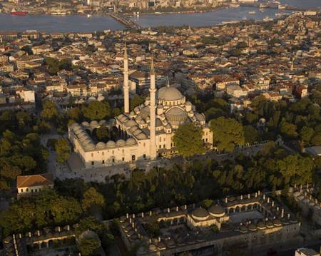 fatih-camii-istanbul
