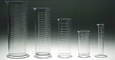 fizikte ölçüm